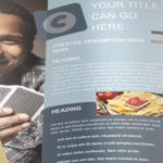 brochures-header