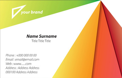 business-card-A