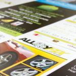 flyer-printing-header