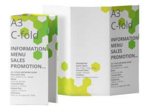 folded_flyer-leaflet-A3-printing_C-fold