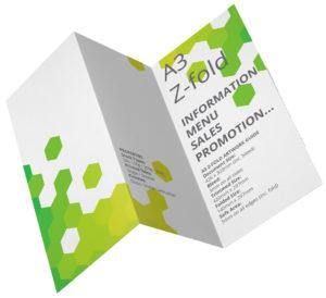 folded_flyer-leaflet-A3-printing_Z-fold